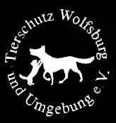 logo_tierschutz_wob